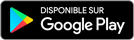 Télécharger Mon Generali sur Google Play